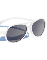 okulary słoneczne Beaba