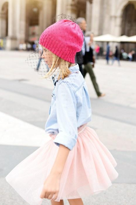 milano-2Enfant Street Style by Gina Kim Photography