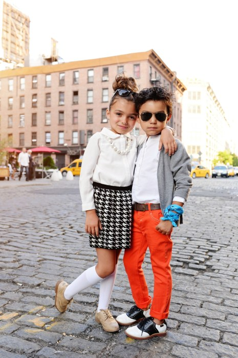 nyc-1Enfant Street Style by Gina Kim Photography