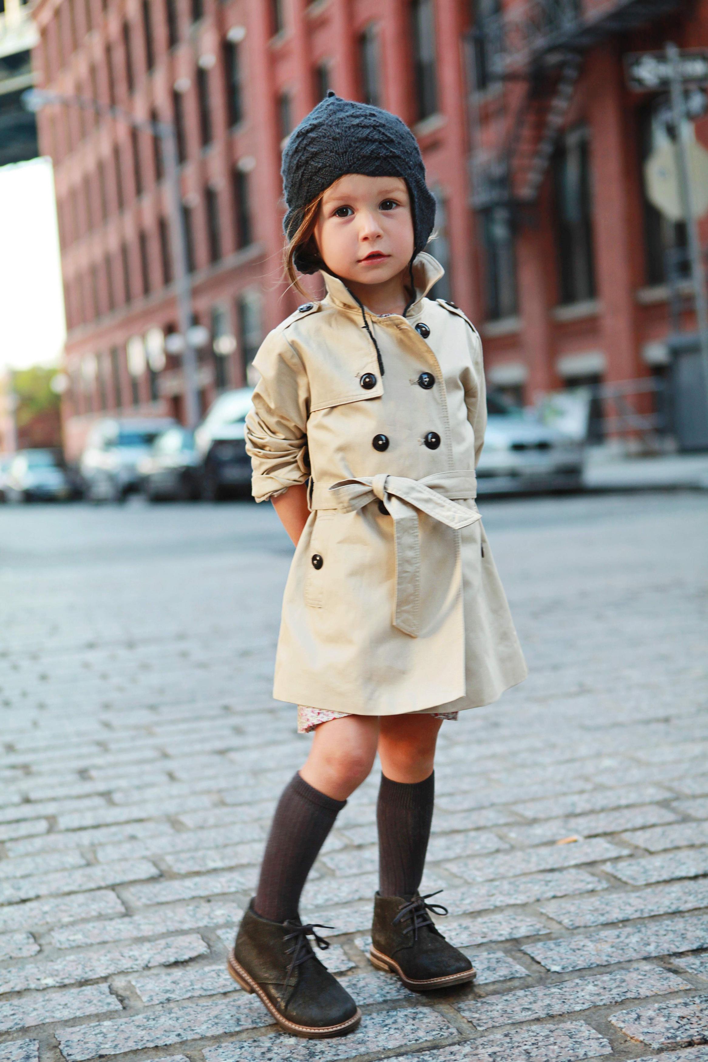 Style2klik.blogspot: Stylish New York Fashion Winter Wear ... |New York Girl Clothing