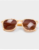 mini rodini sunglasses
