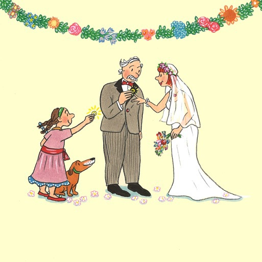 ladnebebe_berner_marriage1