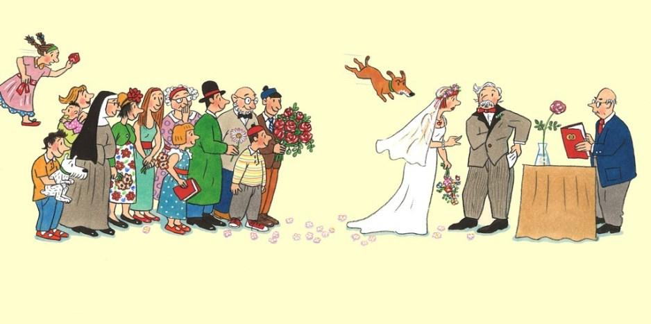 ladnebebe_berner_marriage2