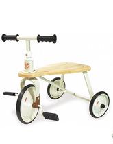 rowerek Vilac