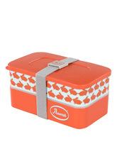 pudełko lunch box