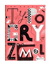 Typogryzmoł