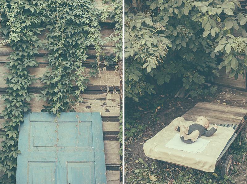 dom_ladnebebe_WKrysiakPhotography_LATO2015_27