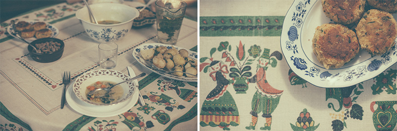 mniam_ladnebebe_WKrysiakPhotography_LATO2015_29