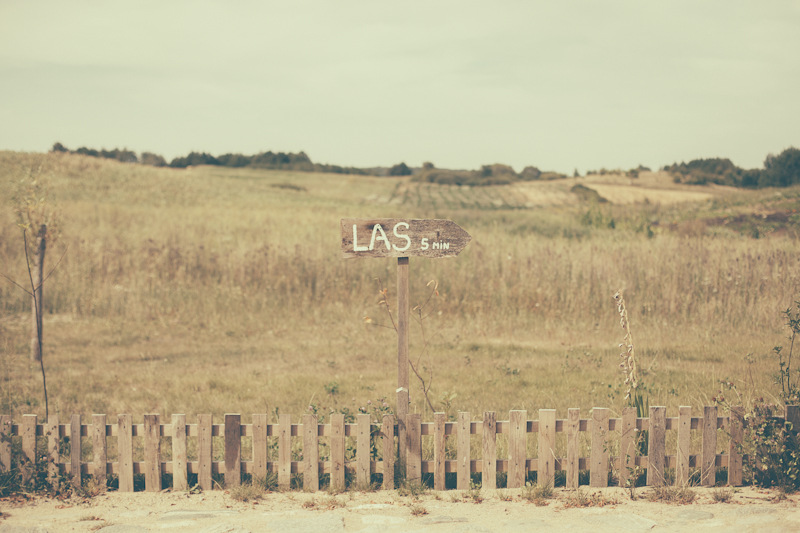 out_ladnebebe_WKrysiakPhotography_LATO2015_40