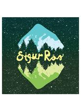 płyta Sigur Ros