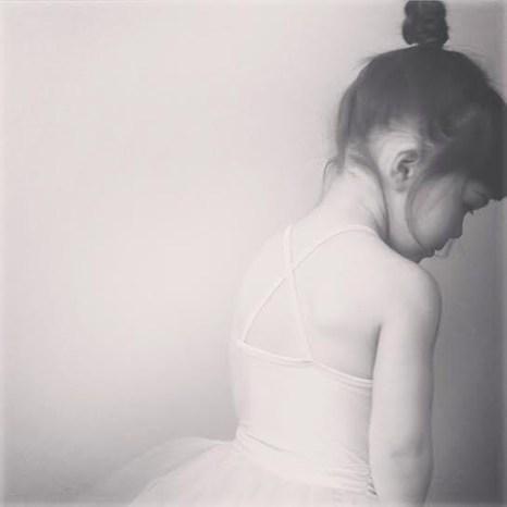ladnebebe_mogika_balet2
