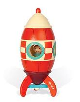 rakieta Janod