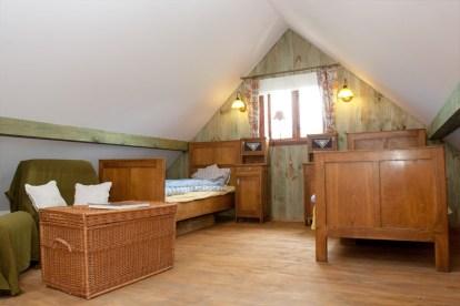 1-domek-od-lackowej-kwatery-beskid-niski