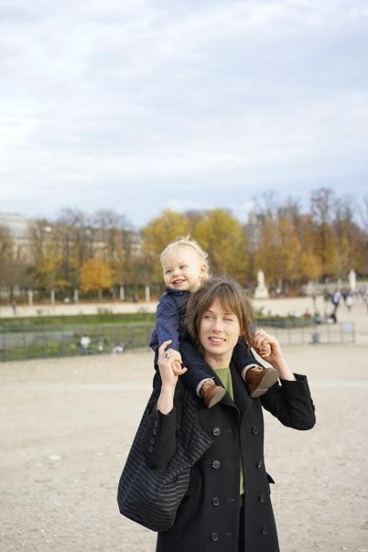 ladnebebe_emigrantka_gdc_ed i mama