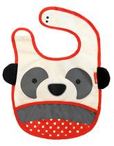 śliniak panda