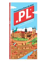 Przewodnik po Polsce dla dzieci.pl