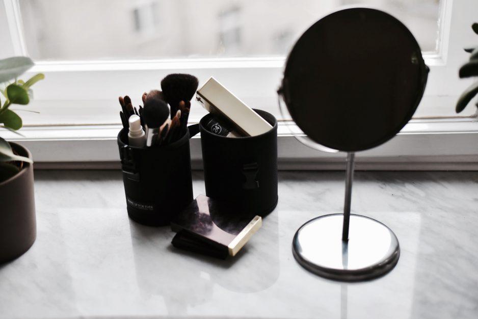 alag_tulaladnebebe_cosmetics