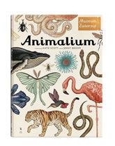 Animalium Muzeum Zwierząt