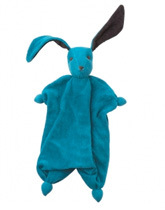 królik Peppa