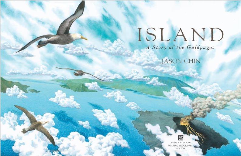 island-02