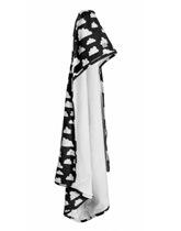 ręcznik Farg&Form Sweden