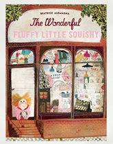 The Wonderfull...