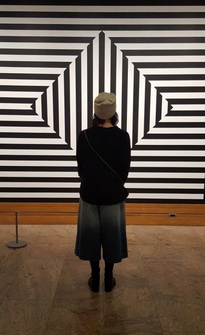 muzeum8