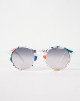 okulary Bobo Choses