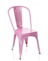 Krzesło Tolix