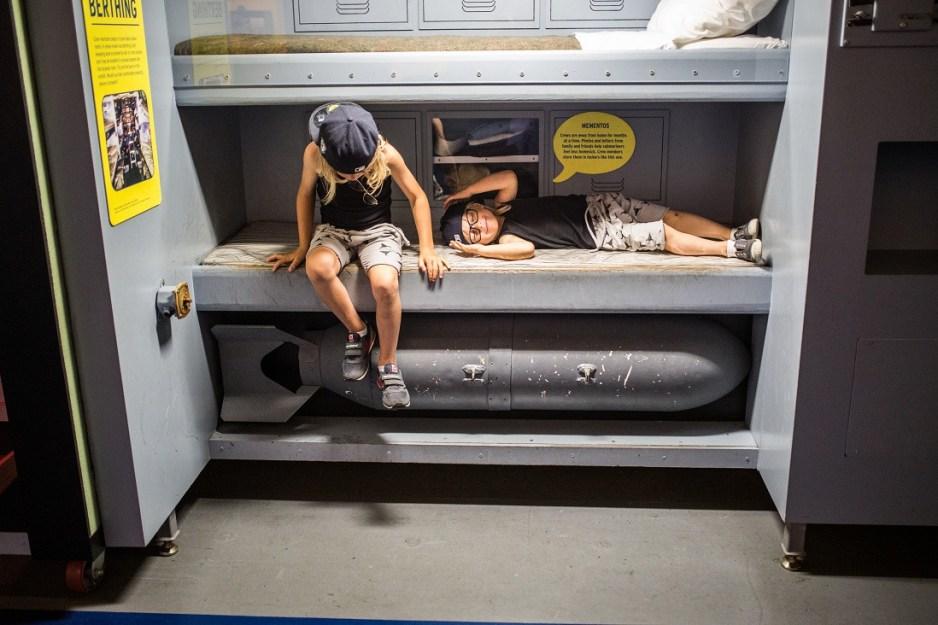 9b-intrpid-muzeum-1