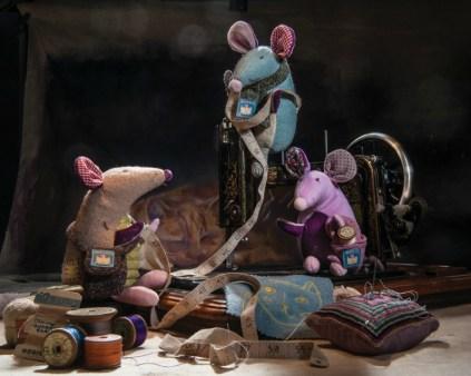 ragtales3-mice-cat-lr