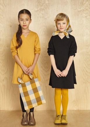 kids_on_the_moon_-_kimono_jersey_dress_saffron_and_black