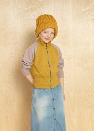 kids_on_the_moon_-_ripped_sweatshirt_1