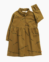 Sukienka Tinycottons