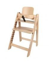Krzesełko do karmienia Kidsmill