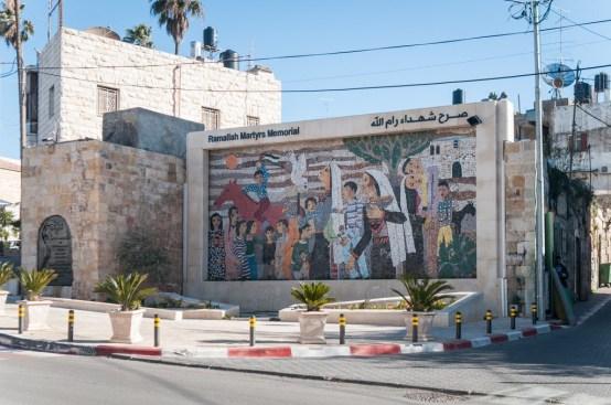 izrael_DSC_3663