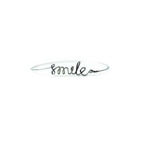 162-us_smile