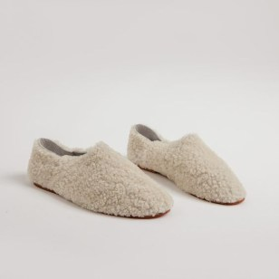 _Brother Vellies Sahara Slippers