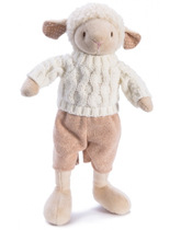 Owieczka Ragtales