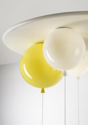 zestaw-lamp-memory-brookis-2