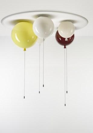 zestaw-lamp-memory-brookis
