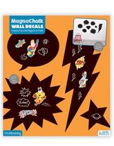 tablice magnetyczne