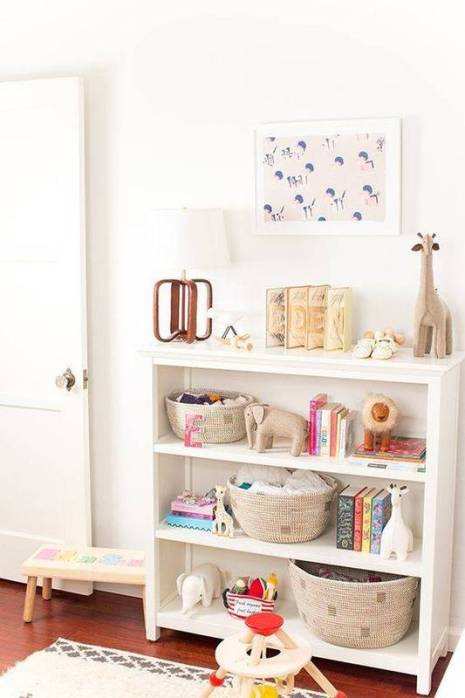 20-kid-room-shelves-with-styling-you-ll-want-to-copy-kids-room-design-white-kids-room-with-safari-toys-on-bookshelf-580fac4b3a01f6083b057600-w620_h800