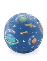 Piłka Układ Słoneczny