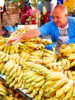 15 Rio market