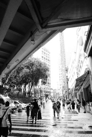 48 Sao Paulo