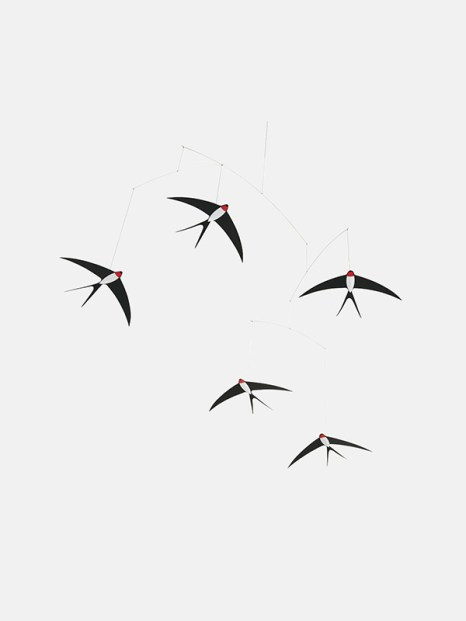 flensted-mobile-5-swallows