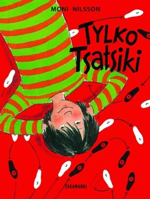 TSATSIKI Tylko_1500