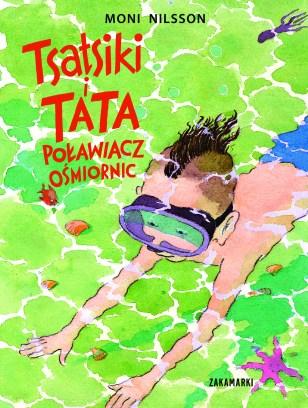 Tsatsiki i Tata_1500