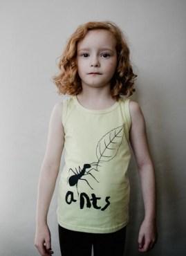 beau-loves-vest-beau-loves-vest-ants-print
